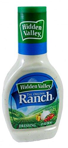 ranch-dressing-8-fl-oz