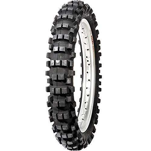 110--19-62-M-D952-TT-Motocross