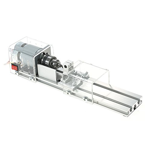 Mini Perlen Drehmaschine, Baugger- 100W Perlen Maschine