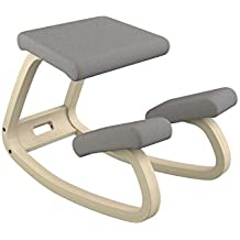 Amazon.it: sedia ergonomica stokke - Grigio
