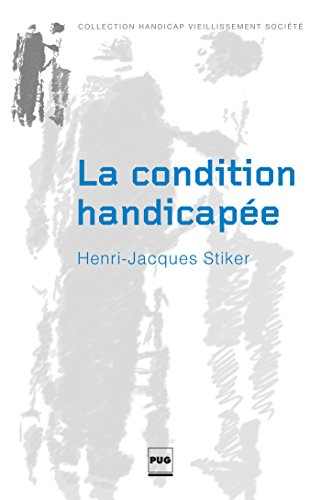 La condition handicape