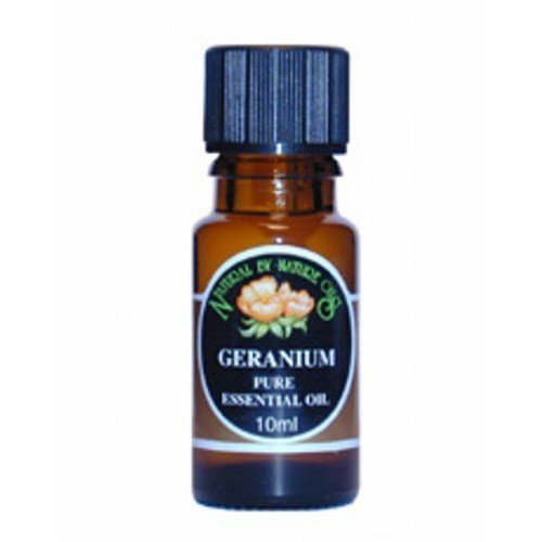 natural-by-nature-geranium-essential-oil-10ml-by-natural-by-nature-oils