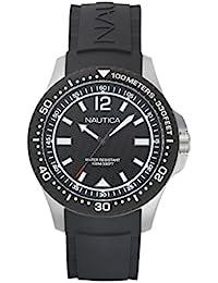 Reloj Nautica para Hombre NAPMAU001