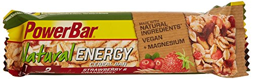 powerbar-natural-energy-set-de-24-barres-nutritives-strawberry