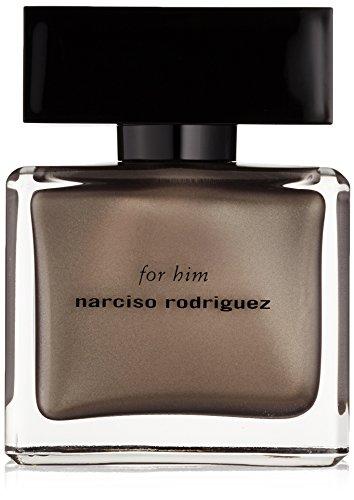 Produktbeispiel aus der Kategorie Eau de Parfum