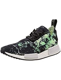 6f70749aac6a1 Amazon.fr   adidas nmd r1 - Baskets mode   Chaussures homme ...
