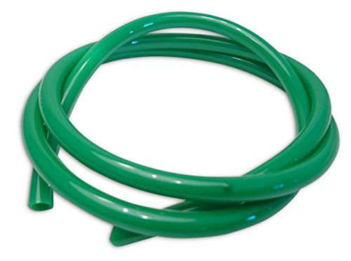 verde-benzina-tubo-bike-carburatore-fuel-line-5-mm-id-8-mm-od-1-m
