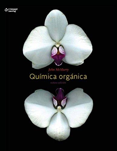 Quimica Organica - 8ª Edición