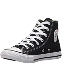 best website 0fa61 ad3e1 Converse Chuck Taylor All Star Core Hi, Baskets mode mixte bébé