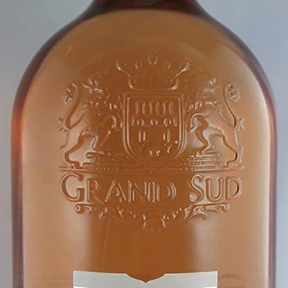 Ros-Frankreich-Merlot-Grand-Sud-3x10l