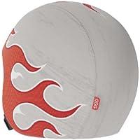 Pamper24 - Protección contra caídas (EH11213)