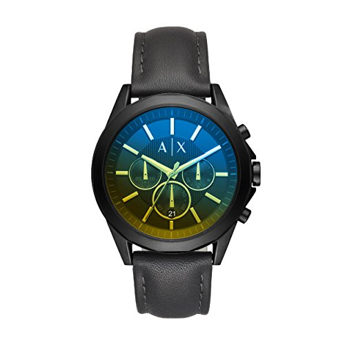 Armani Exchange Herren-Armbanduhr AX2613