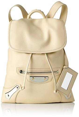 balenciaga-damen-420823-c8k1u-rucksackhandtasche-beige-beige-6x29x28-cm