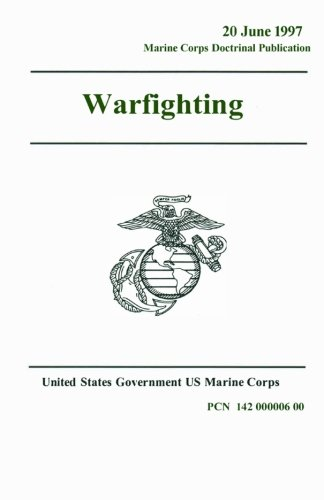 marine-corps-doctrinal-publication-mcdp-1-warfighting-20-june-1997