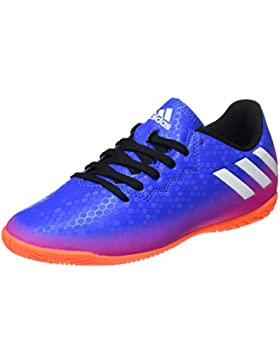 adidas Messi 16.4 In, Zapatillas