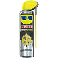 WD-40 Specialist Silikonspray Smart Straw