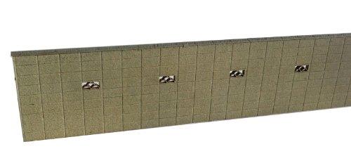 ho-calibro-00404-pareti-in-blocchi-di-calcestruzzo-a-forma-di-ventaglio-struttura-della-carta-kit-ve