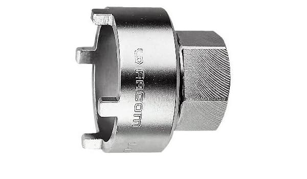 L/änge 150 mm R.140A FACOM 1//4 Zoll Gelenkgriff 1 St/ück