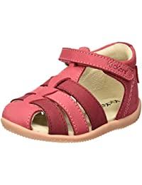 9d2520ccd2ba9 Chaussures fille   Amazon.fr