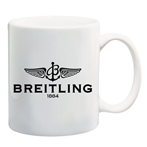 cars-breitling-logo-t-shirt-mug