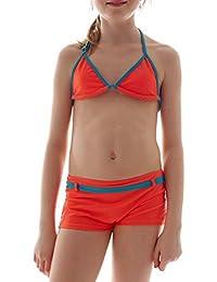 ziemlich billig attraktive Farbe perfekte Qualität Suchergebnis auf Amazon.de für: Ernstings Family Mode Online ...