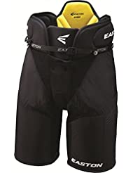 Easton 55S II Pant Junior 'outlet'