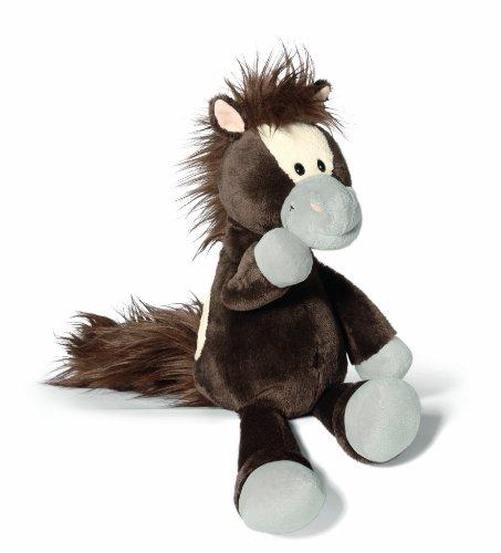 Nici Pony Kapoony dangling 50cm