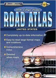 roadmaster-2008-large-scale-road-atlas-united-states-by-mapquest-2007-01-01