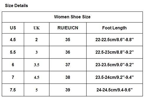 Bescita Frühjahr Mode Frauen Schuhe Punkt Toe Slip-On flache Sommer Schuhe komfortable Wohnungen Grau