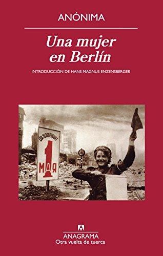 Una Mujer En Berlín descarga pdf epub mobi fb2