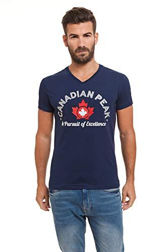 great deals 2017 cheap discount sale Vente privée CANADIAN PEAK ❤ promo et soldes CANADIAN PEAK ...