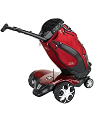 Stewart Golf f1-s Fernbedienung Trolley