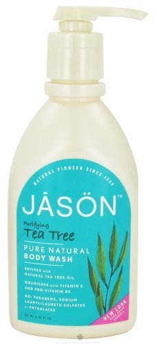 jason-satin-body-wash-tea-tree-30-oz-by-avalon-natural-products-beauty-english-manual