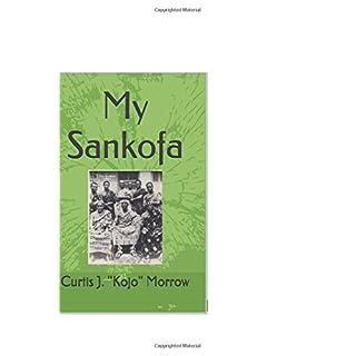 My Sankofa