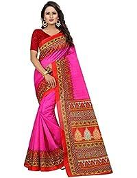 CRAFTSTRIBE Bollywood Partido Sari Negro del Desgaste de la India de Pakistán Boda étnica Sari diseñador