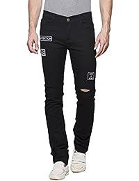 Yo Republic Denim Jeans