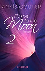 Fly me to the moon 2: Roman