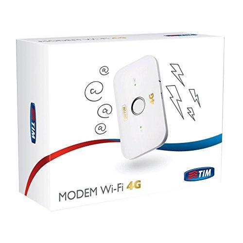 tim-770455-modem-wi-fi-4g-lte