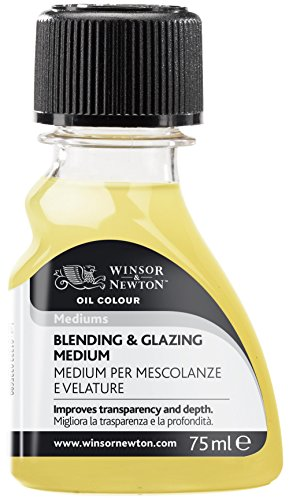 winsor-newton-oil-blending-glazing-medium-75ml