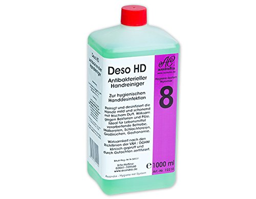 assindia-deso-hd-antibakterieller-handreiniger-handedesinfektion-dghm-gepruft-1000ml