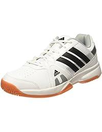 Adidas Men's Net Setters Indoor Tennis Shoes