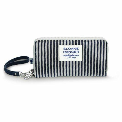 sloane-ranger-donna-stripe-custodia-in-pelle