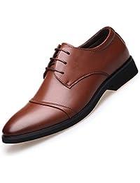 c292a38c1a063 Amazon.es  bajo la para - 38   Zapatos de cordones   Zapatos para ...