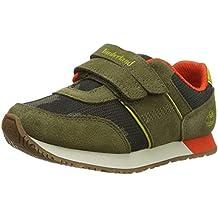 scarpe estive bambino timberland
