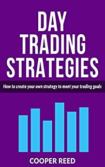 Intraday trading strategies by jeff cooper