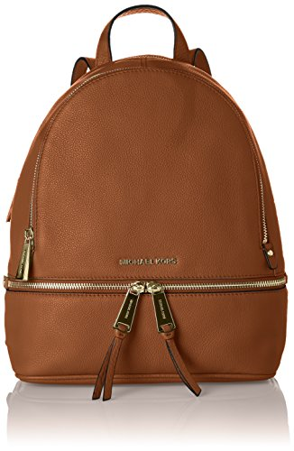 Michael Kors Rhea Zip, Sac