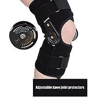 WANGXN Verstellbare Knieorthese Fraktur Einstellbare Chuck Rehabilitation Unterschenke preisvergleich bei billige-tabletten.eu