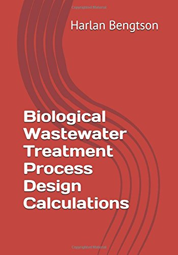 biological-wastewater-treatment-process-design-calculations
