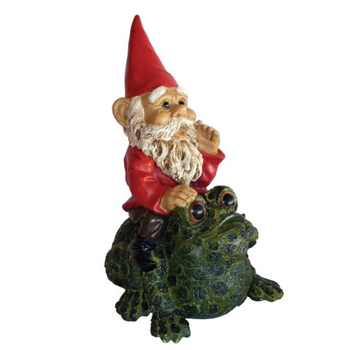 michael-carr-designs-80038-garrold-gnome-on-toad-outdoor-statue