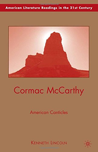 cormac-mccarthy-american-canticles-american-literature-readings-in-the-21st-century